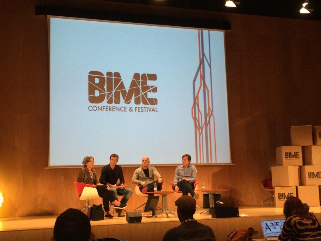 BIME_2014_marcas latam