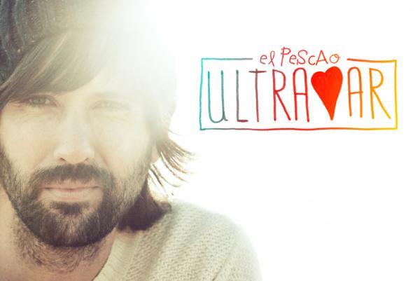 Experiencia fan y neuromarketing para elegir el nuevo single de El Pescao