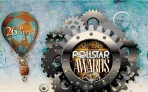 Pollstar Award 26