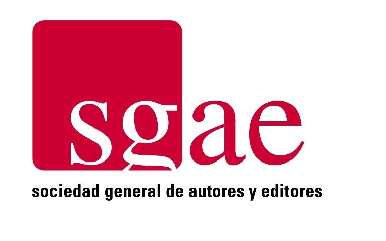 Más de 150 músicos españoles piden la refundación de la SGAE