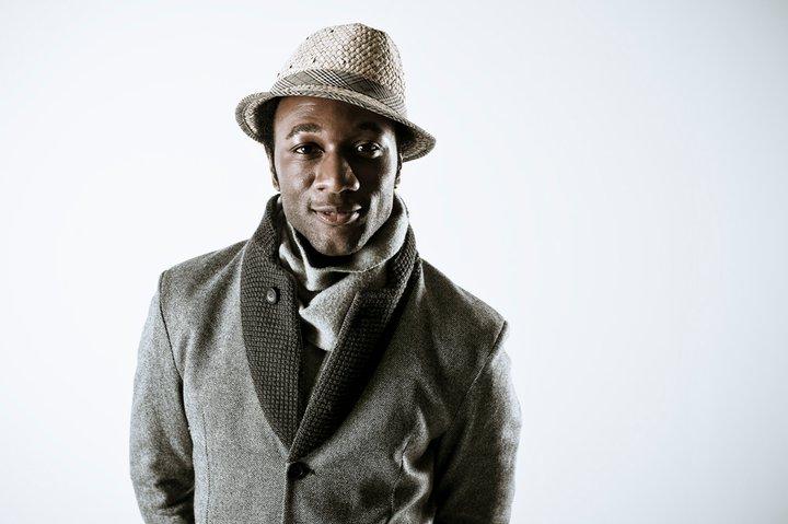 Aloe Blacc se pronuncia en nombre de todos los compositores tras cobrar $4000 de Pandora