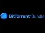 bittorrent bundle logo
