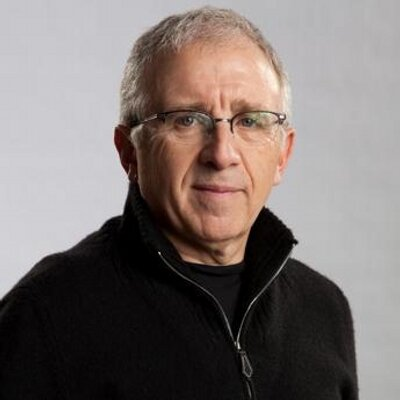 """Irving Azoff: """"YouTube es la raíz del problema"""""""
