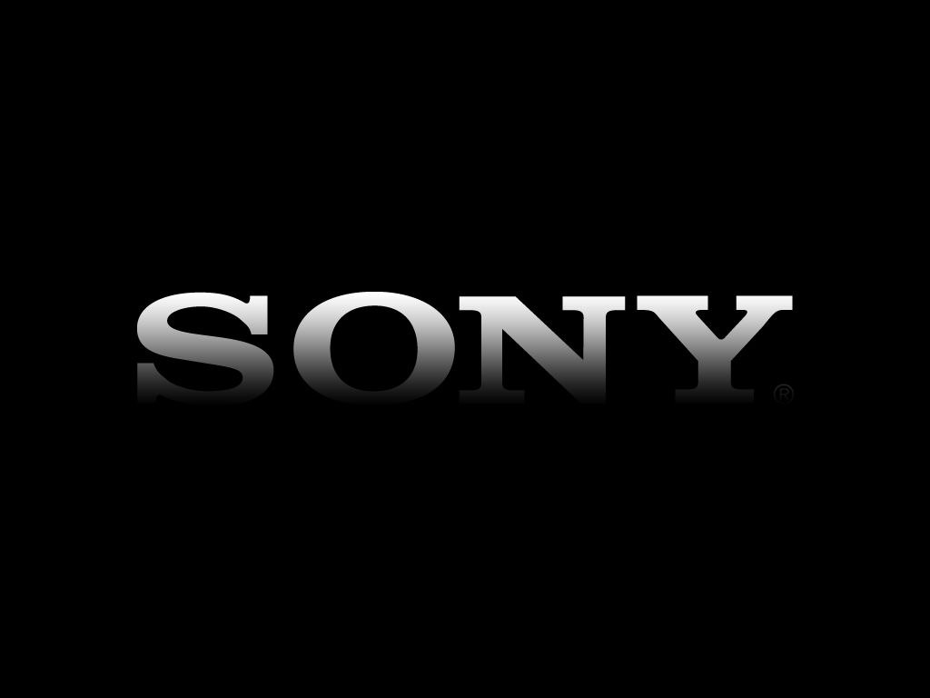 Sony Corporation finaliza adquisición de Sony/ATV