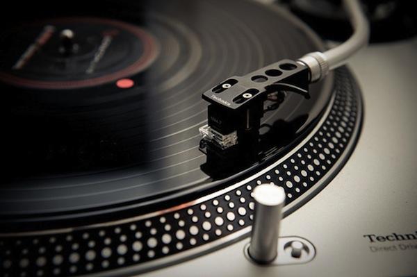Technics lanza un servicio de descarga de música en alta resolución