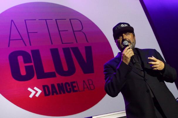 Universal Music Latin America presenta Aftercluv Dance Lab un nuevo sello de EDM latino