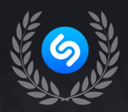 Shazam Hall Of Fame jpg