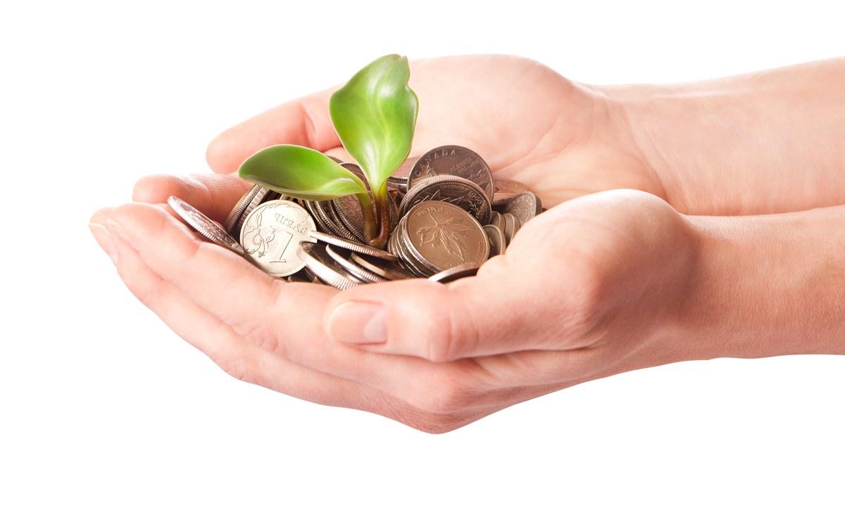 Crowdfunding ¿El futuro de la Industria Musical?