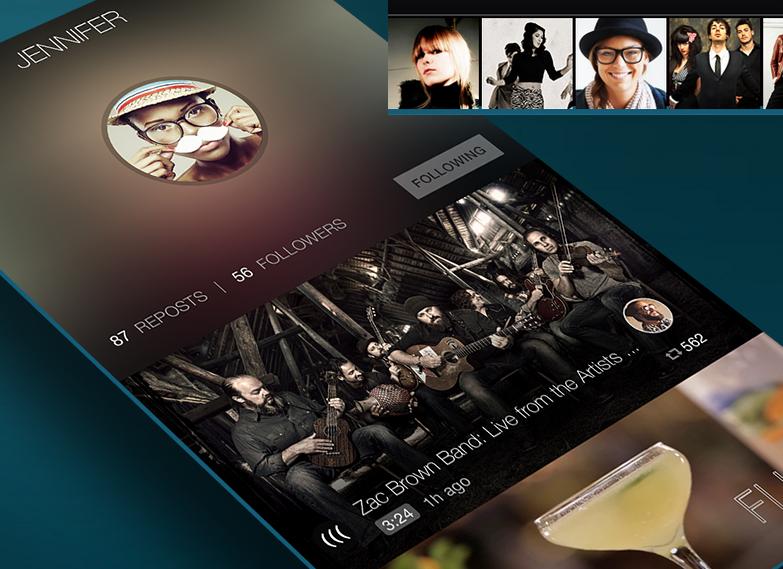 Samsung sigue con su apuesta por el contenido con Milk Video