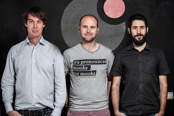 La startup upclose cierra una nueva ronda de financiación de 800.000 dólares