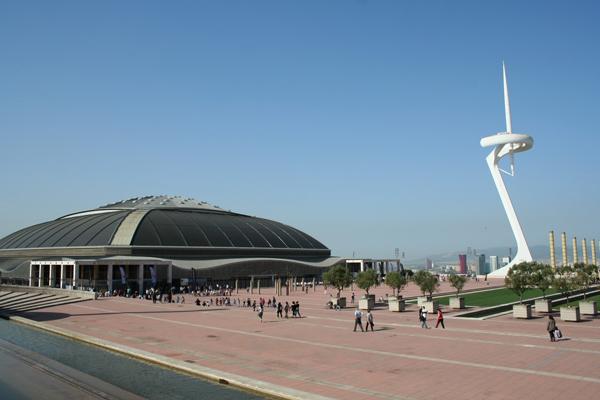 Live Nation Barcelona incorpora a la promotora Mercury Wheels