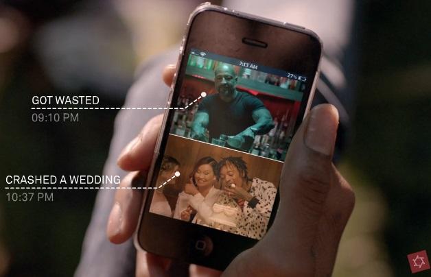 Warner Music cierra acuerdo con la plataforma de vídeos interactivos Interlude Music