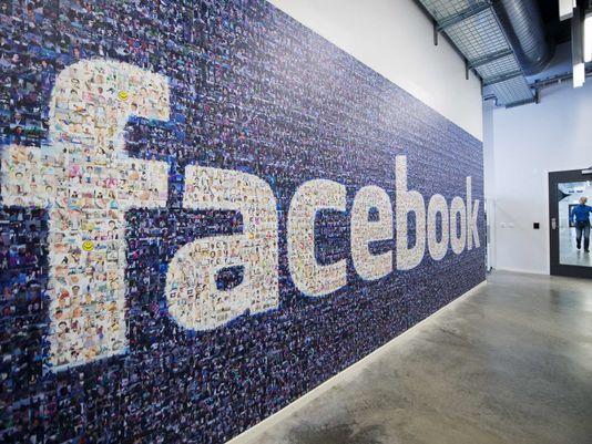 Facebook hace una gran oferta a los propietarios de derechos musicales