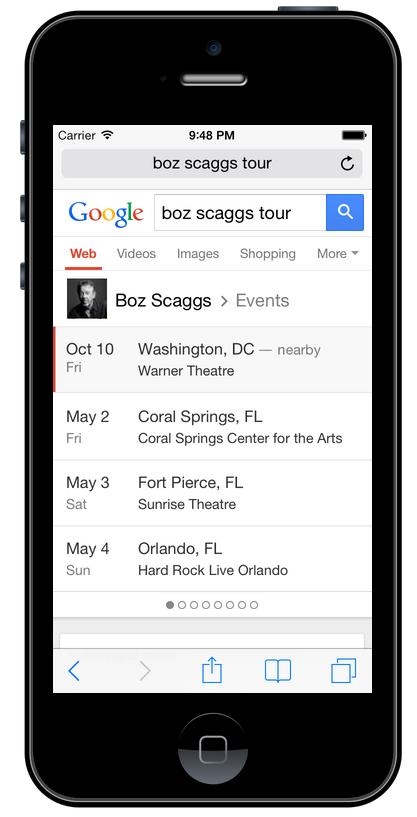 google_conciertos
