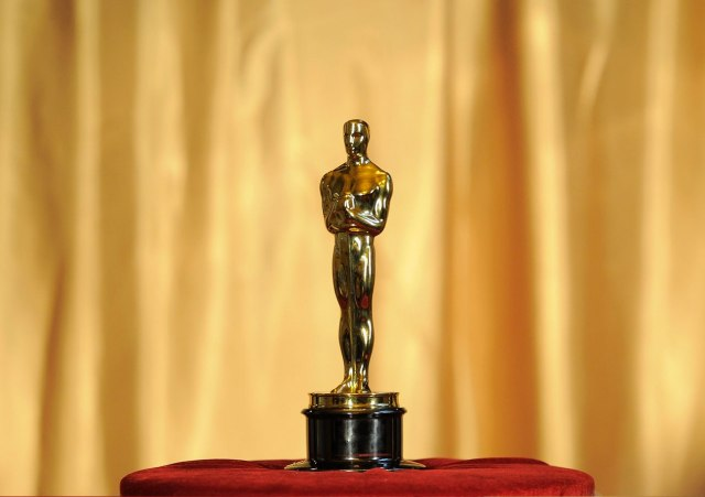 Las favoritas al Óscar según datos de Deezer y sus bandas sonaras