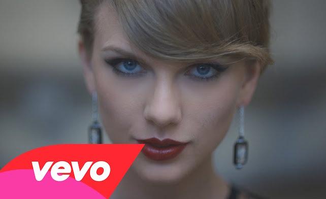 Vevo anuncia el cierre de su plataforma para enfocarse en YouTube