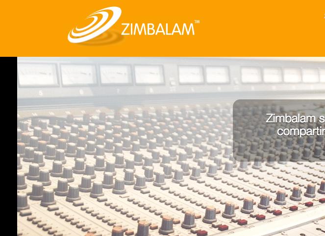 La distribuidora Zimbalam supera los 100.000 usuarios
