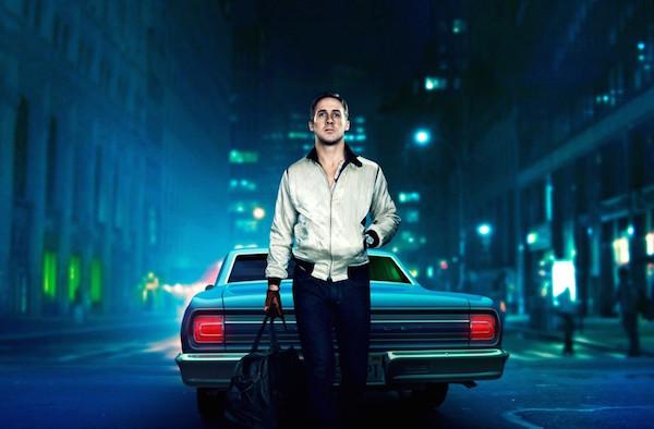 Kobalt adquiere CEG Rights, y se refuerza en la parte editorial de la música de cine