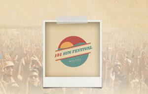 101-sun-festival-2