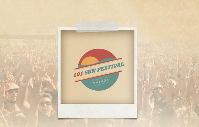 Aspectos políticos obligan la suspensión del 101 Sun Festival