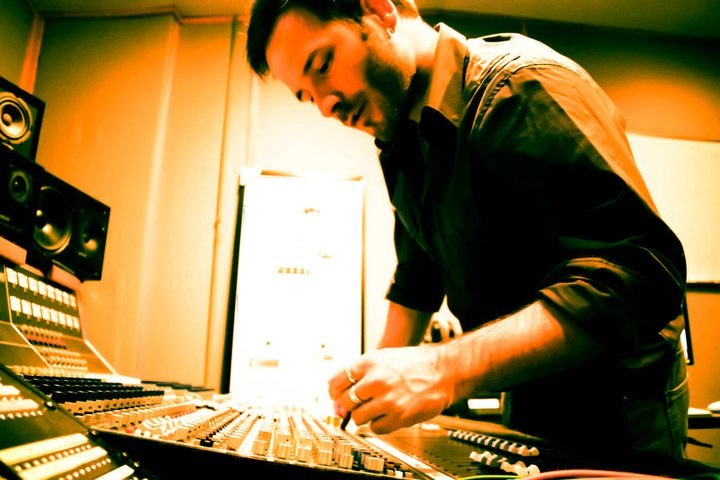 Claves para la recuperación de la Producción Musical