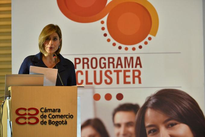 Iniciativas-de-Desarrollo-de-Clusters_bogota