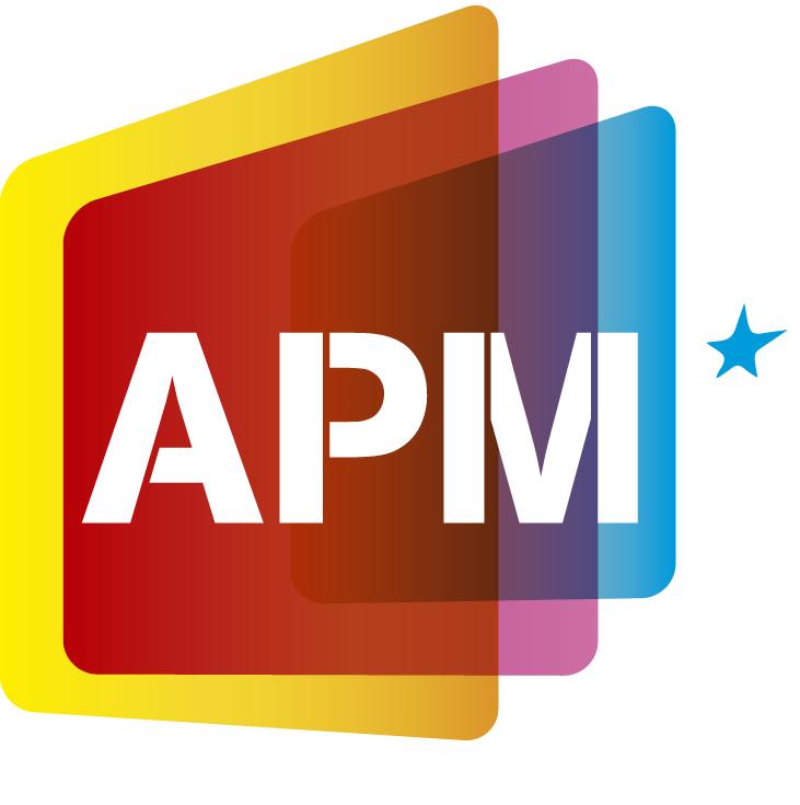 La Asociación de Promotores Musicales (APM) lanza su propio canal de venta de entradas