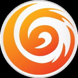 rara_logo