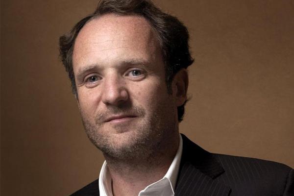 Hablamos con Denis Ladegaillerie, fundador de Believe Digital, después de la adquisición de Tunecore