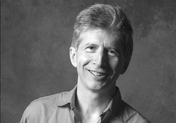 LyricFind se expande y nombra a Robert Singerman como VP Internacional