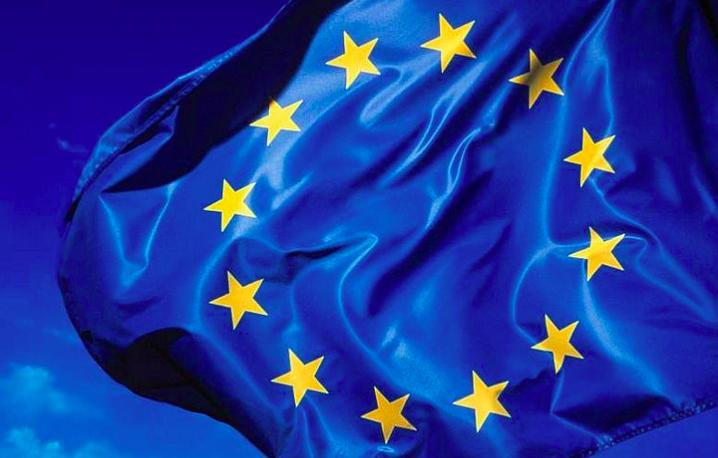 Mercado Único Digital, una propuesta de la Comisión Europea