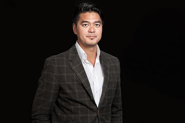 Tidal confirma el cambio de estructuras internas y del puesto de CEO