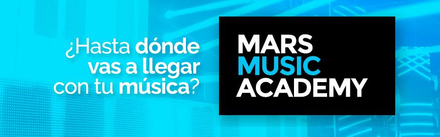 mars_academy
