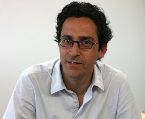 David Loscos: Voctro Labs desafía los límites de la industria musical
