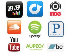Streaming-plataformas-servicios