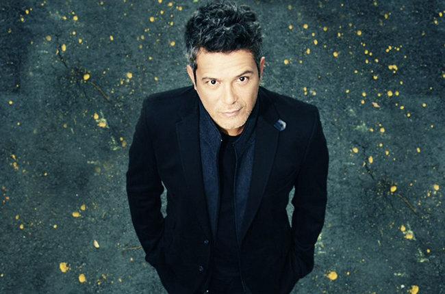 Sirope de Alejandro Sanz obtiene la cifra de ventas más alta desde 2006 en apenas una semana