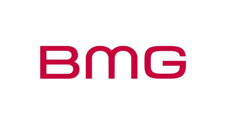 BMG adquiere Rise Records y comenta planes futuros