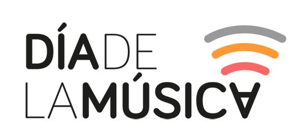 dia de la musica