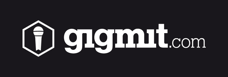 gigmit_logo