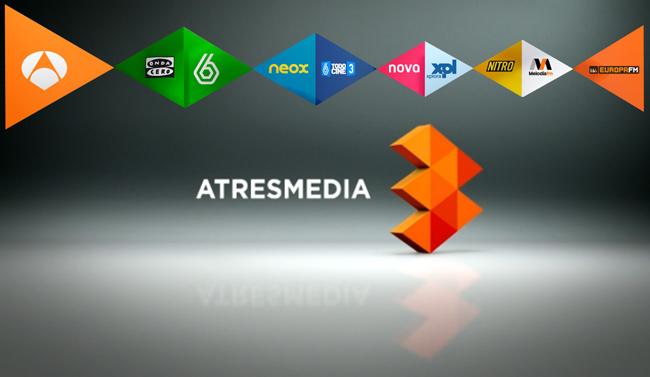 BMG firma un acuerdo de sub-edición mundial con Atresmedia
