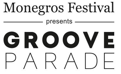 monegros logo