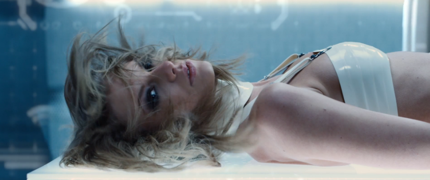 Taylor Swift condena la venta de su catálogo a Scooter Braun