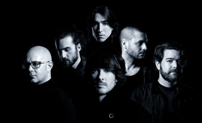 Vetusta Morla arrasa en los Premios de la Música Independiente 2015