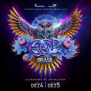 EDC Brasil II