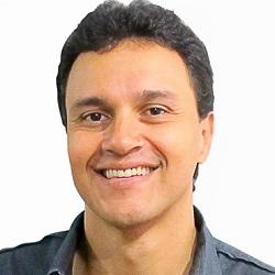Paulo Lima CEO iMusica