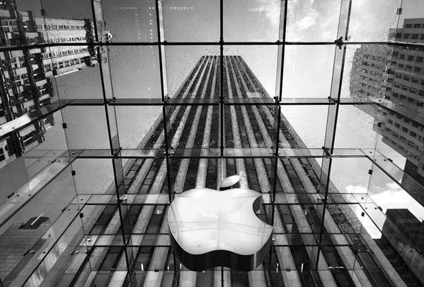 Apple Music alcanza los 15 millones de suscriptores