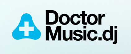 doctor music dj