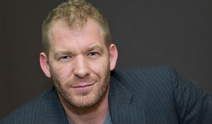 Rob Wells, Ex-Ejecutivo de Universal: Falta transparencia en la industria