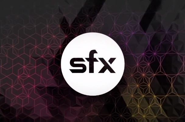 SFX está considerando vender parte de sus importantes activos