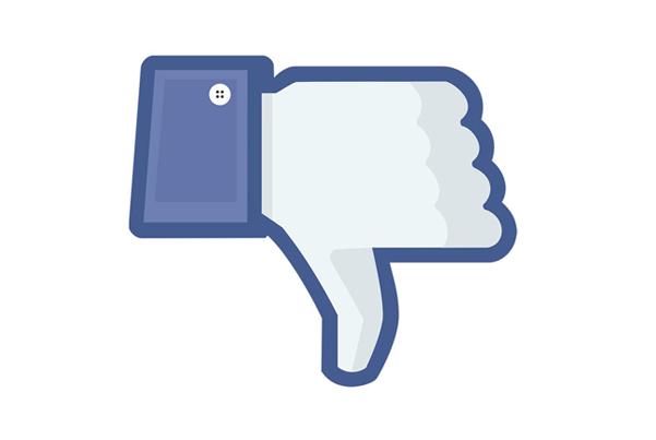 Facebook desmiente su entrada al negocio del streaming musical